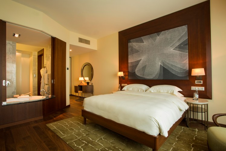 PHZ_Park Suite_New Bedroom