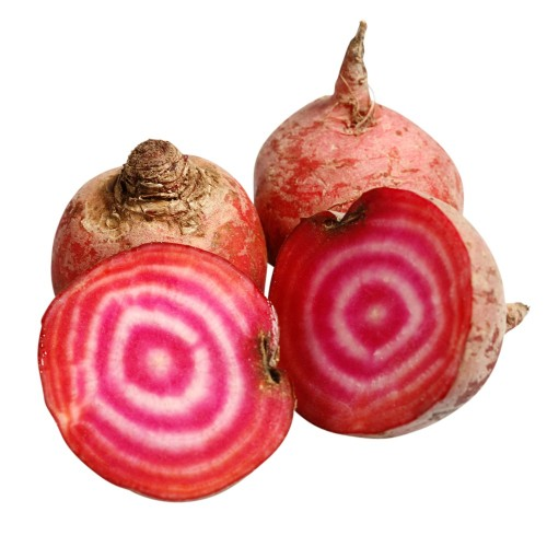 candy_beetroot