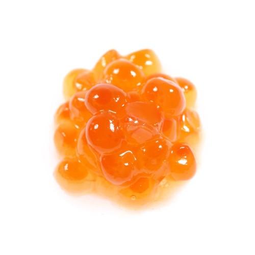 salmon_caviar